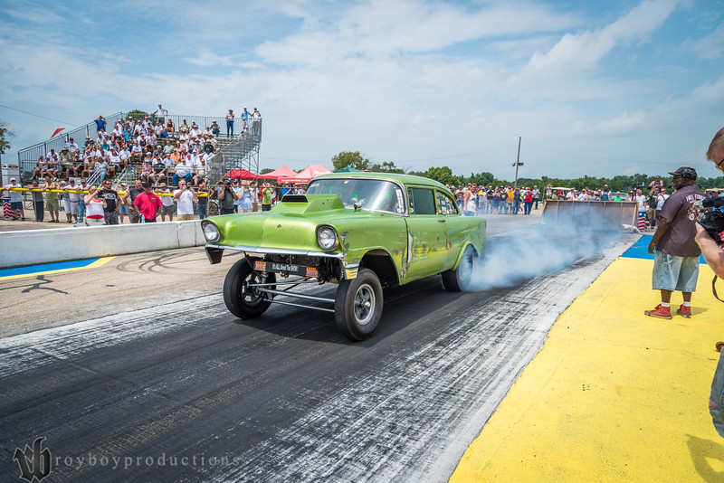 2015_Meltdown_Drags-0584