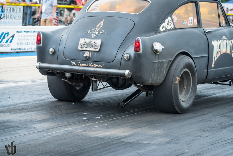 2015_Meltdown_Drags-0540
