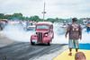 2015_Meltdown_Drags-0461