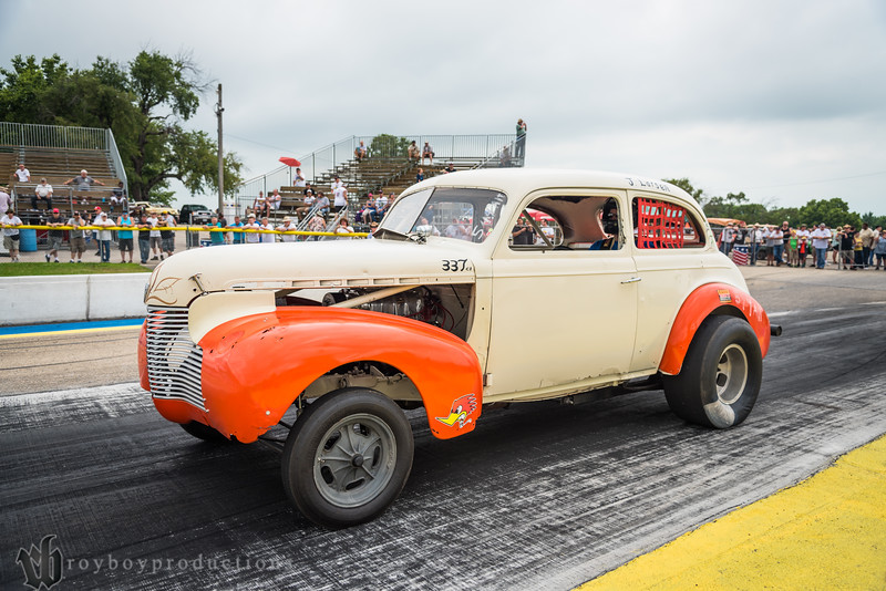 2015_Meltdown_Drags-0044