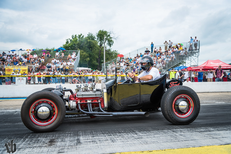 2015_Meltdown_Drags-0200