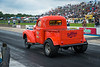 2015_Meltdown_Drags-0515