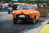 2015_Meltdown_Drags-0397