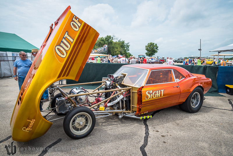 2015_Meltdown_Drags-0344
