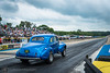 2015_Meltdown_Drags-0524