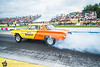 2015_Meltdown_Drags-0229