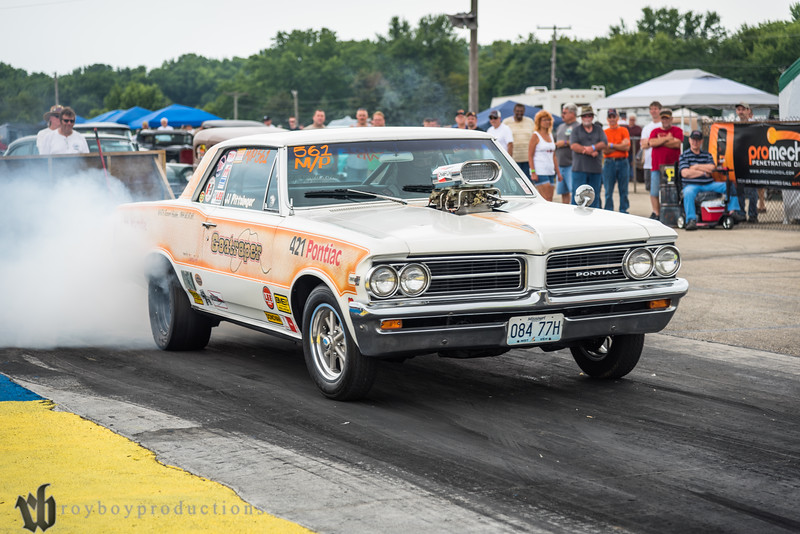 2015_Meltdown_Drags-0011