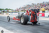 2015_Meltdown_Drags-0317