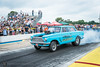 2015_Meltdown_Drags-0519