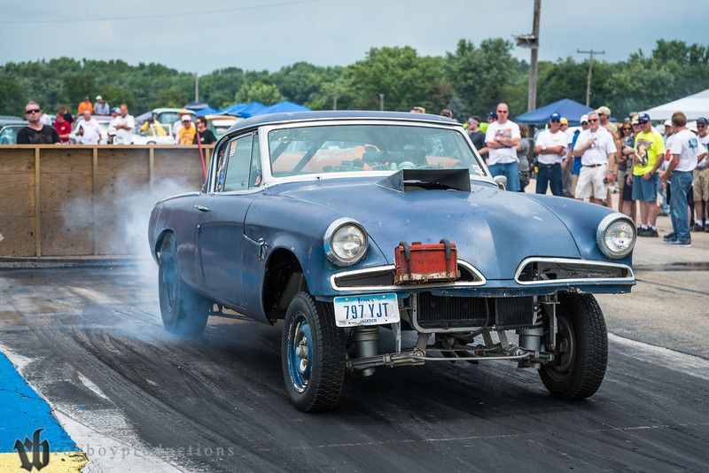 2015_Meltdown_Drags-0559