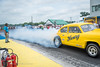 2015_Meltdown_Drags-0405