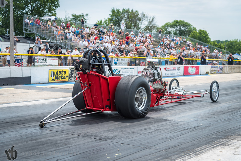 2015_Meltdown_Drags-0320
