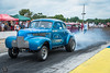 2015_Meltdown_Drags-0448