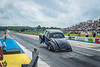 2015_Meltdown_Drags-0575