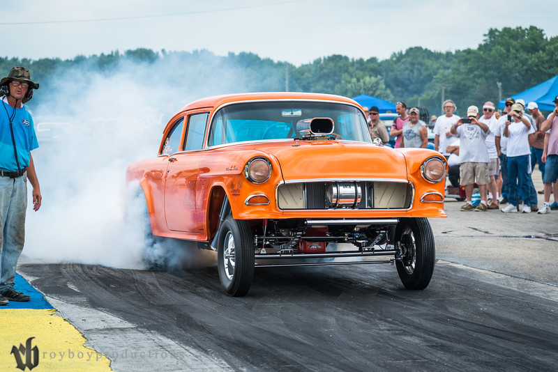 2015_Meltdown_Drags-0489