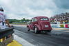 2015_Meltdown_Drags-0467