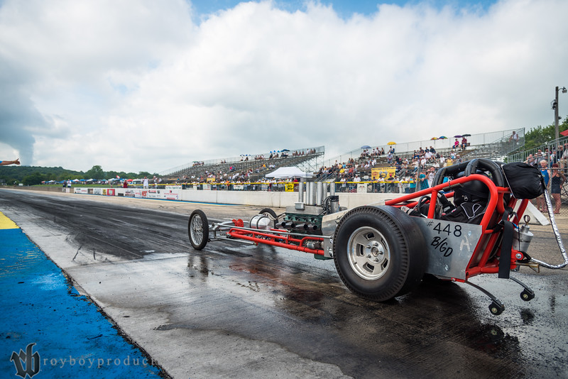 2015_Meltdown_Drags-0104