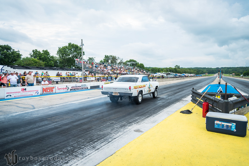 2015_Meltdown_Drags-0243