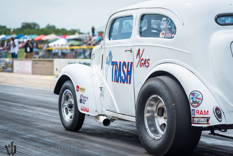 2015_Meltdown_Drags-0369