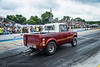 2015_Meltdown_Drags-0471