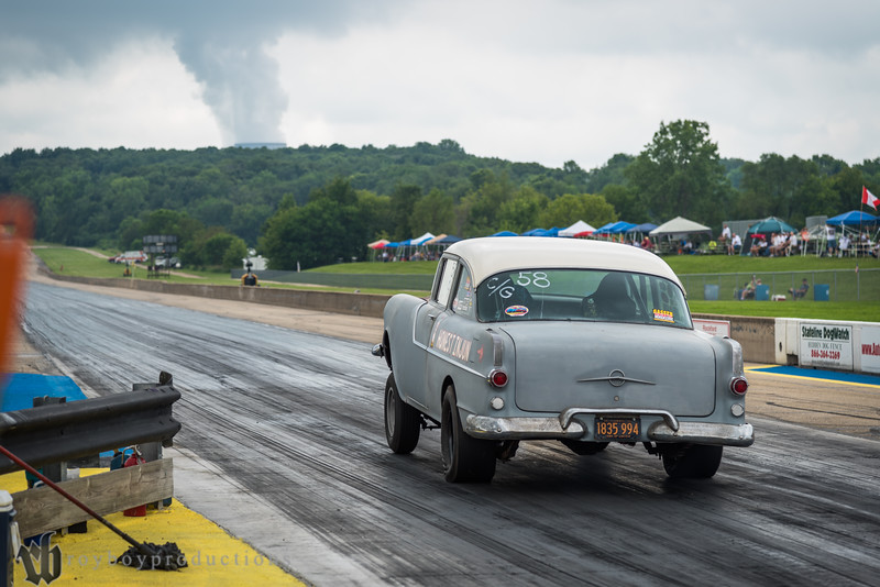 2015_Meltdown_Drags-0019