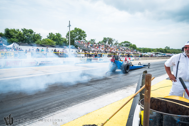 2015_Meltdown_Drags-0300