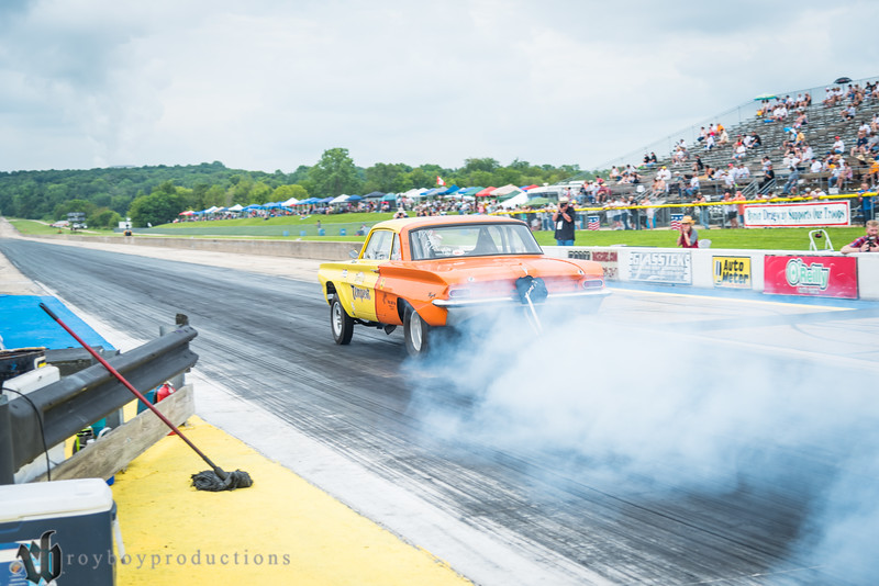 2015_Meltdown_Drags-0231