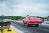 2015_Meltdown_Drags-0213
