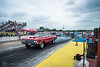 2015_Meltdown_Drags-0256
