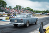 2015_Meltdown_Drags-0547