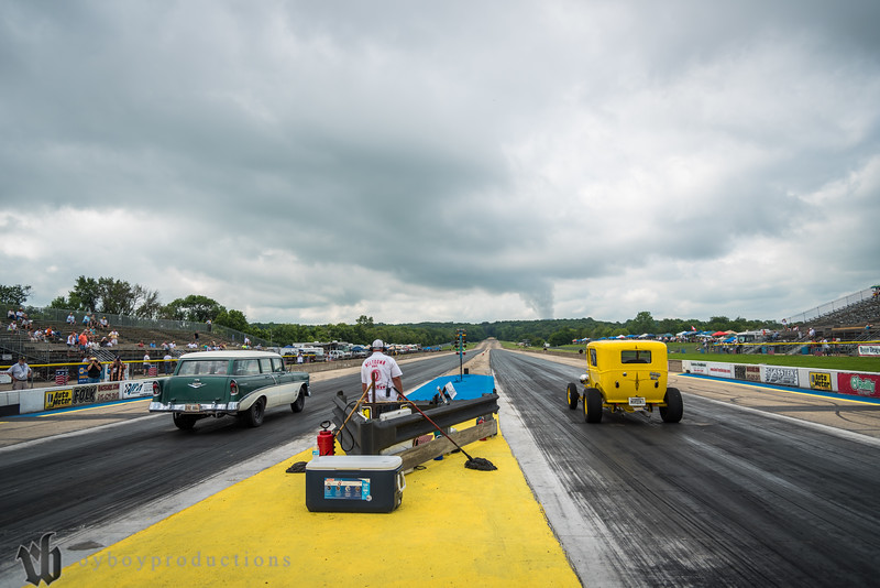 2015_Meltdown_Drags-0085