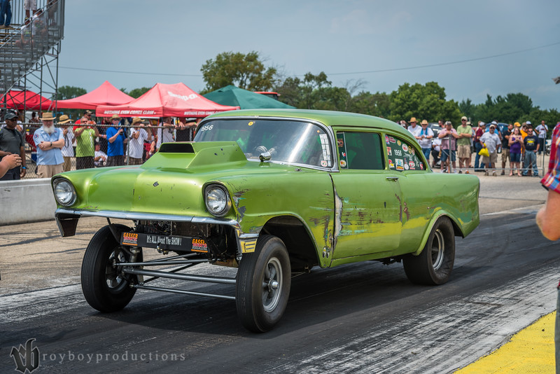 2015_Meltdown_Drags-0582
