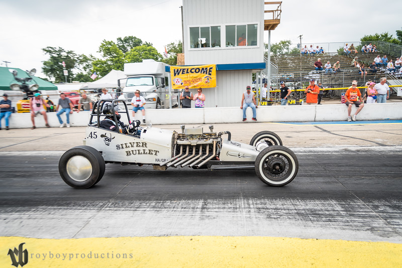 2015_Meltdown_Drags-0053