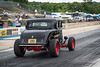 2015_Meltdown_Drags-0024