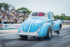 2015_Meltdown_Drags-0346