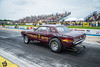 2015_Meltdown_Drags-0355
