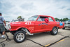 2015_Meltdown_Drags-0180