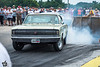 2015_Meltdown_Drags-0270