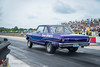 2015_Meltdown_Drags-0383