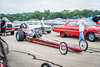 2015_Meltdown_Drags-0168