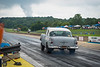 2015_Meltdown_Drags-0020