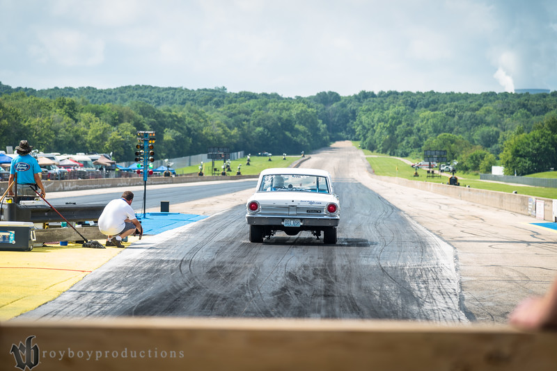 2015_Meltdown_Drags-0154
