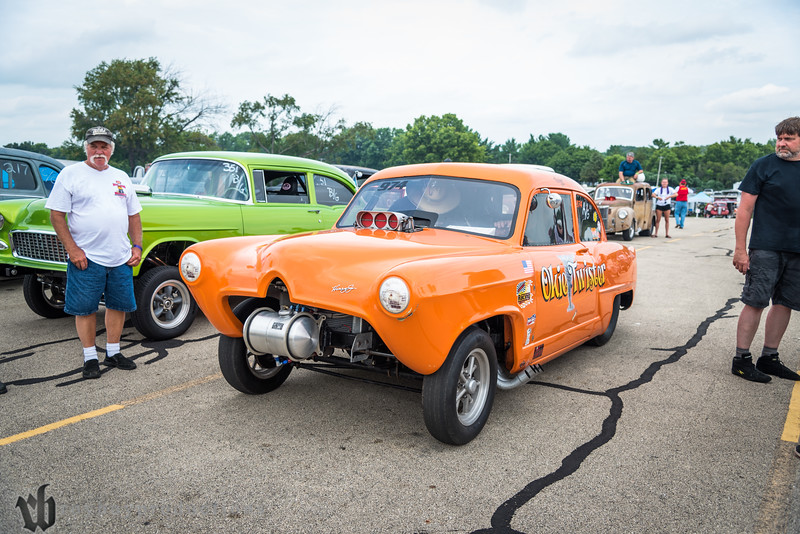 2015_Meltdown_Drags-0169