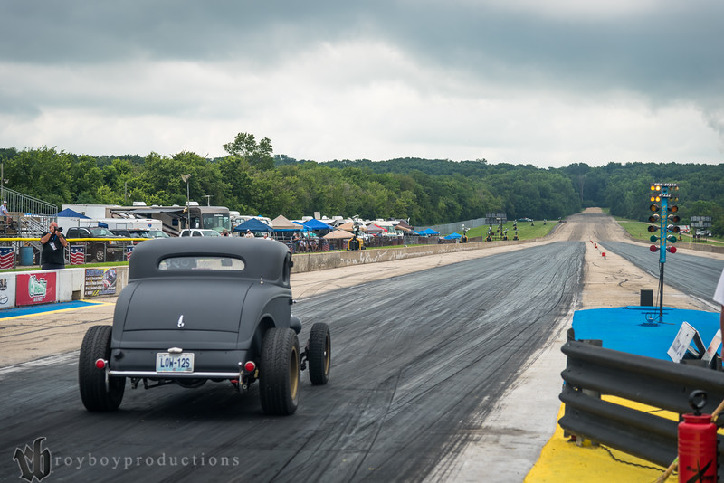 2015_Meltdown_Drags-0035
