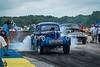 2015_Meltdown_Drags-0504