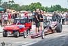 2015_Meltdown_Drags-0289