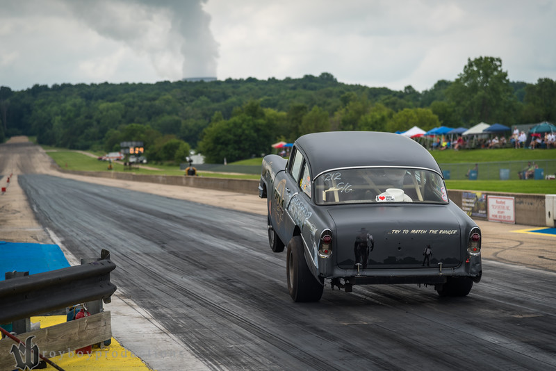 2015_Meltdown_Drags-0063