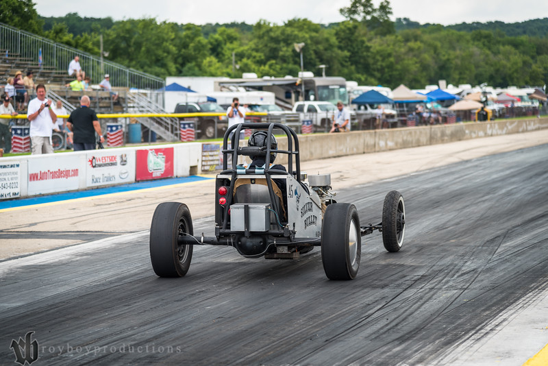 2015_Meltdown_Drags-0054