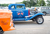 2015_Meltdown_Drags-0127