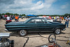2015_Meltdown_Drags-0614